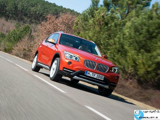 BMW-X1_2013