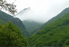 Photo of عکسهای مناظر کوهستان
