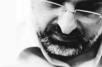Photo of دانلود آهنگ جدید محمد اصفهانی