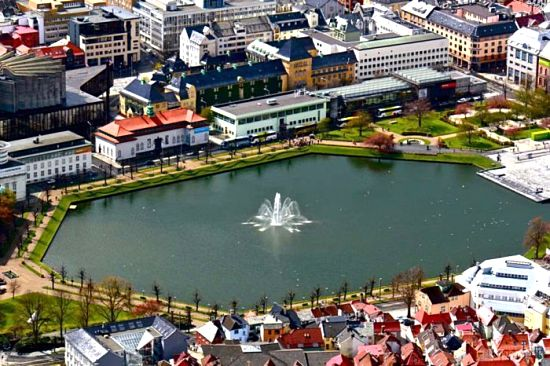 didany-norvej