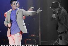 "Photo of آهنگ جدید محمدرضا گلزار برای مرتضی پاشایی ""من دلم تنگ میشه"""