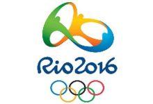 Photo of المپیک ریو تصاویر جذاب