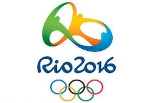 ورزش المپیک 2016 ریو