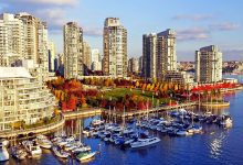 Photo of دلپذیرترین شهرهای دنیا