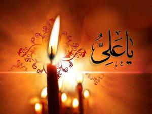 شبهای قدر-شهادت حضرت علی علیه السلام-ماه مبارک رمضان