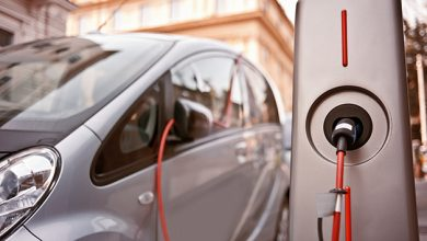 Photo of تولید خودروی برقی توسط فیات