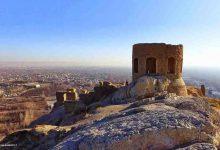 Photo of آتشگاه اصفهان
